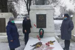 Плавенский ДК
