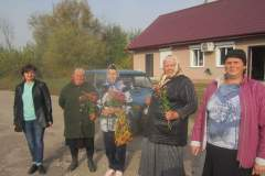 kirillovka-2