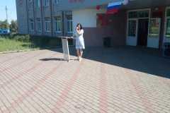 novoropskij-skcz-2