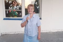 rubezhanskij-dk