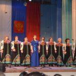 «Крым и Россия едины»