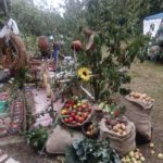 Православный престольный праздник «ИЛЬЯ ПРОРОК»