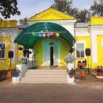Дом культуры – зеркало села…