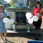 12 сентября — День памяти жертв фашизма